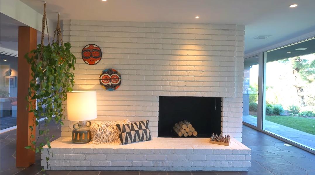 30 Interior Design Photos vs. Markplier's $4 Million CA Home Tour