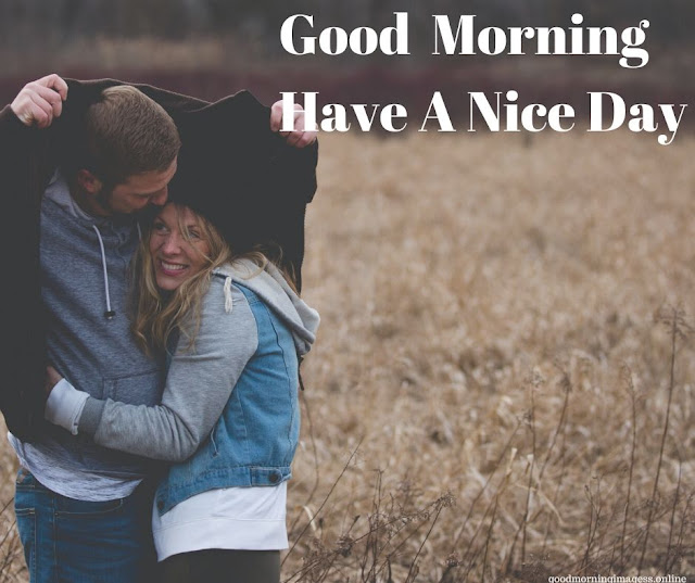 good morning love gif images