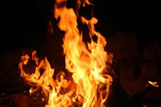 fire-begusarai-two-death