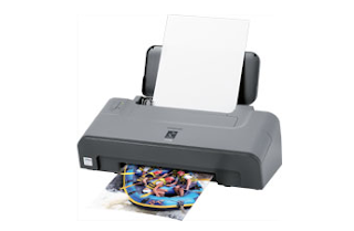 Picture Printer provides all this as well as extra Canon PIXMA iP1800 Driver Download