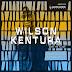 Wilson Kentura - Burn The Floor (Original Mix)