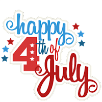 https://1.bp.blogspot.com/-JPkjxza8IH0/WQaCjxvaGNI/AAAAAAABFnE/BVRzhWBI4No6sVFHTL87DDU2-ot5NnPbACLcB/s200/med_happy-4th-of-july-title.png