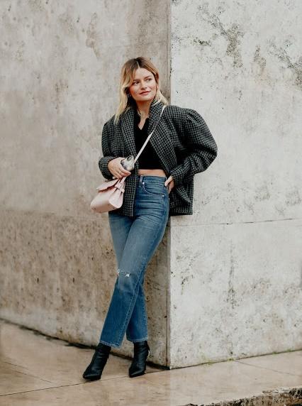 paris-france-fashion-france_fashion-women_power-style