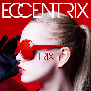 TRIX Eccentrix