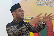 Politisi PKS: Tolak Darurat Sipil, Hadapi Wabah Corona