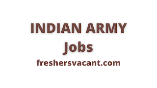image results as Indian Army Jobs