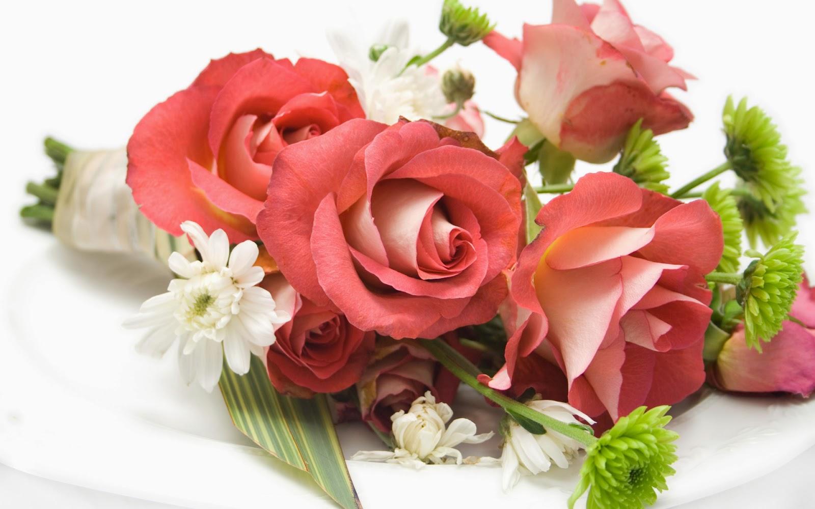 Quelle Fleur Pour Une Amie