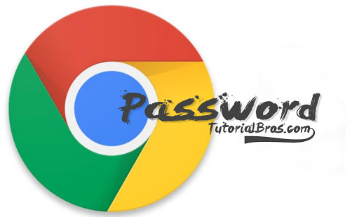 With Google Chrome browser, you can save your email login address and password for various sites...