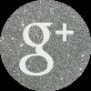 Lindsey Mattson - Google Plus It Works