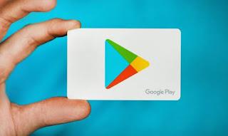 متجر, جوجل, بلاي, لا, يعمل, على, الهاتف؟, إليكم, كيفية, إصلاحه, وحل, مشاكله