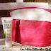 #Makeup: Idea Regalo Yves Rocher BBCream Peau Parfait + Pochette