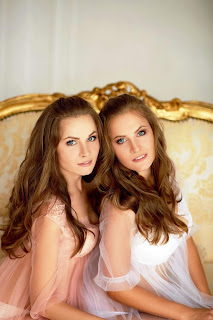 Two-Beautiful-Girls-Together