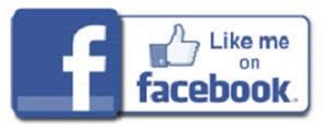 https://www.facebook.com/douglaslimcomedian/