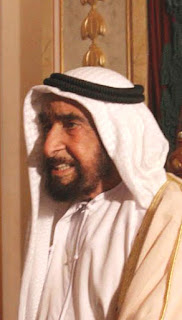 Sheikh Zayed quotation about education | The ESL Connection