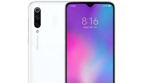LG G8 ThinQ and Xiaomi Mi CC9 will be lunch in India