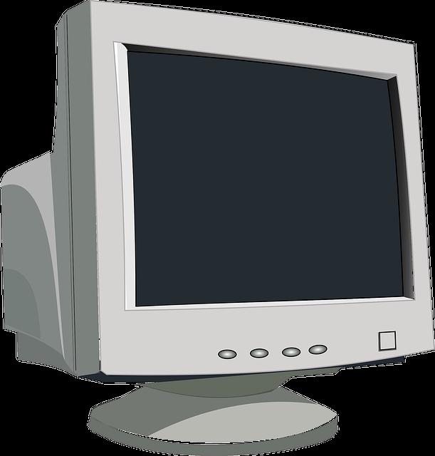 Computer Kya Hai - Full Information About Computer