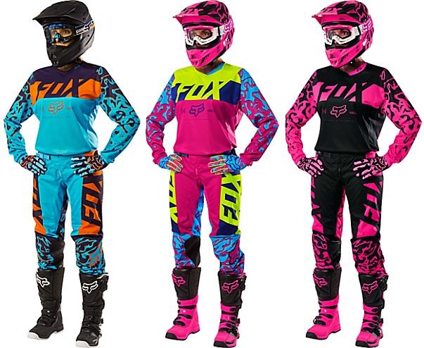 Kvalitní oblečení pro sport a volný čas  Jaké vybavení vám může při ... 82294b62b8