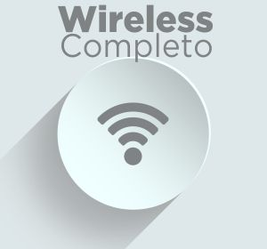 Curso Completo de Wireless Download Grátis