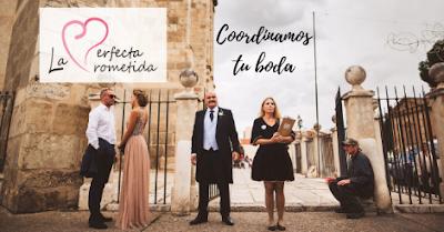 taller la perfecta prometida mi boda rocks experience madrid 2020