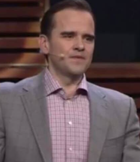 Matthew Hagee Age, Net Worth, Wedding, Pastor, Sermons 2020, Weight Loss, Today, Ministries, How Old, Wife, Weight, Family, Girlfriend, Bio