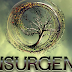 Insurgent by Veronia Roth