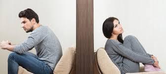 Inilah 5 Fakta Kecemburuan Yang Paling Sering Terjadi