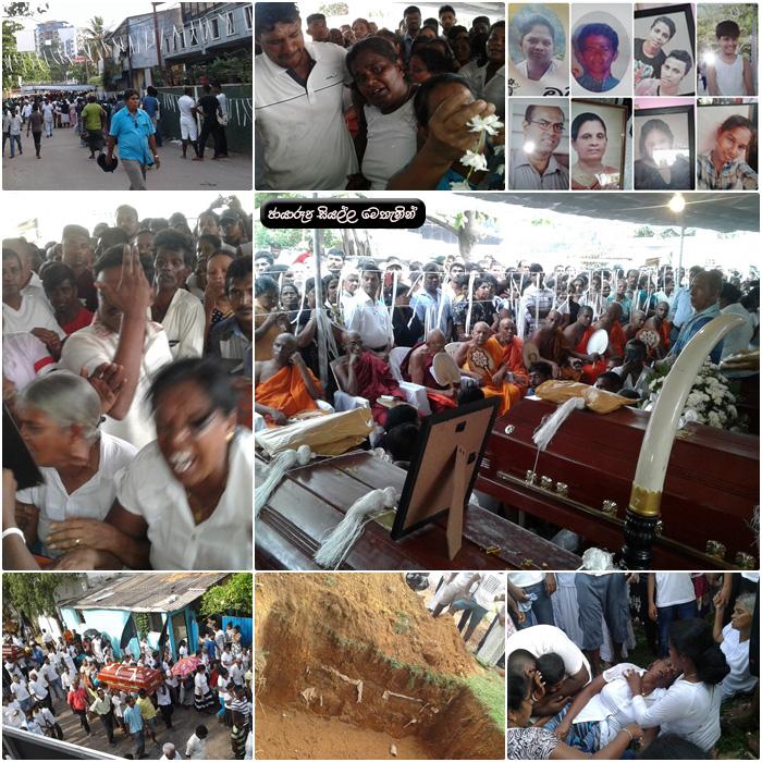 http://www.gallery.gossiplankanews.com/news/meethotamulla-funerals.html