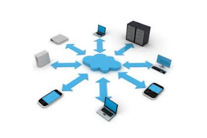 Pengertian dari Server, Jenis-Jenis Server, Fungsi Server, Manfaat Server Serta Cara Kerja Server