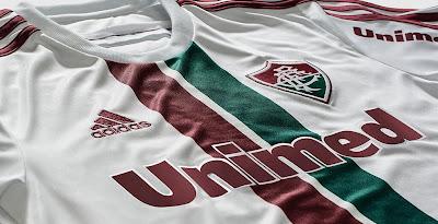 New Fluminense 2014 Away Kit Released abc5e981ffbcb