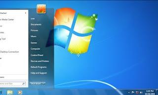 ميزات Microsoft للقياس عن بُعد في تحديث الأمان فقط لنظام التشغيل Windows 7