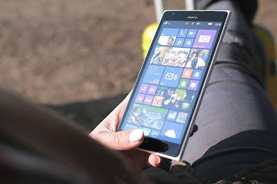 Whatsapp Tidak Bisa Digunakan di 3 Ponsel ini Tahun 2020, 3 jenis ponsel ini tidak bisa menggunakan Whatsapp tahun 2020, WA tidak bisa digunakan lagi di 3 ponsel ini, Windows Phone tidak bisa lagi menggunakan Whatsapp 2019, WA memberhentikan layanan untuk 3 jenis ponsel ini