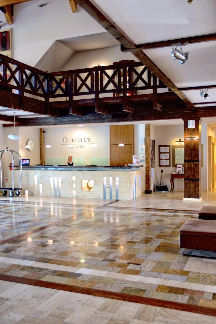 Dr Irena Eris Hotel, FEATURED, Hotel SPA Dr Irena Eris, Hotele, Mazury hotel, Polska, Siedliska Mazury, Siedliska Wzgórza Dylewskie, Wzgórza Dylewskie,