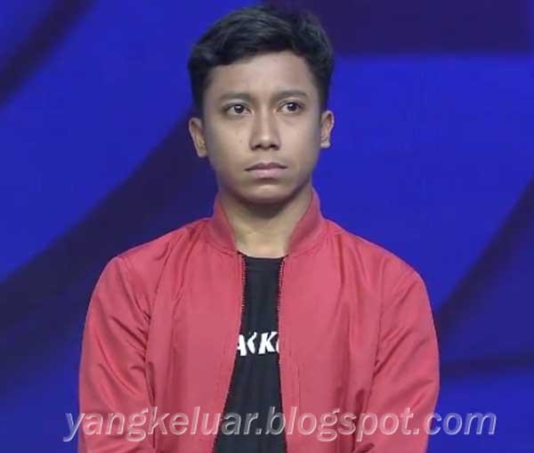 Top 10 Besar SUCA 4 Indosiar