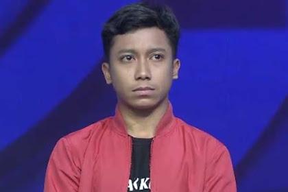 Top 10 Besar SUCA 4 Indosiar Tadi Malam 8 Oktober 2018