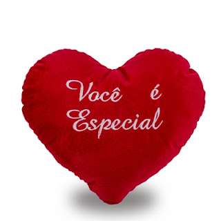 Tenha um Dia Feliz você é Especial, Imagens e Frases para Alguém Especial.