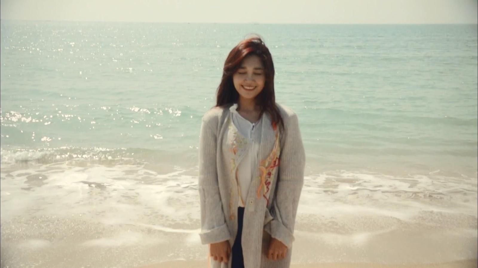 SEO gukban és jung eun ji randevúban ingyenes társkereső kanadai weboldal