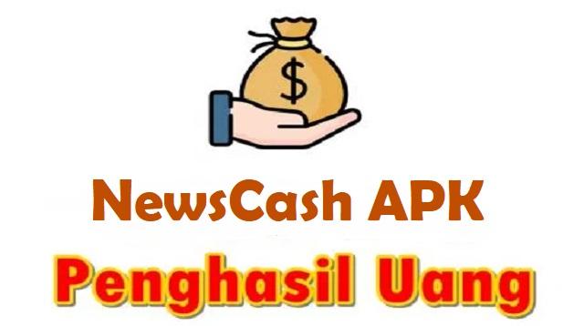 NewsCash APK