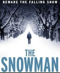 Download Film The Snowman (2017) Bluray Subtitle Indonesia