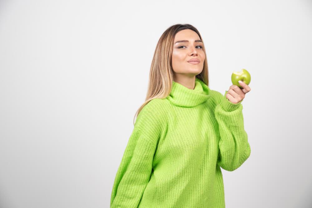 empat-jenis-makanan-yang-ideal-untuk-membersihkan-usus-besar