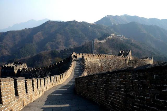 www.viajesyturismo.com.co708x472