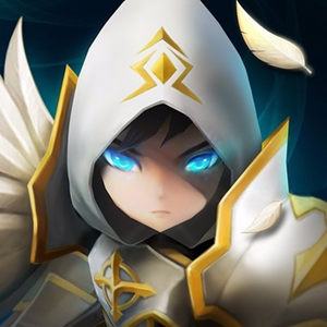 تحميل لعبة summoners war  برابط مباشر وسريع مجانا
