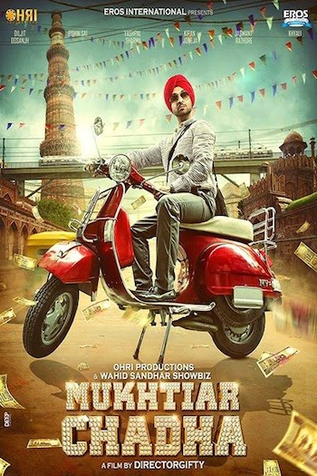 Mukhtiar Chadha 2015 Punjabi Movie Download