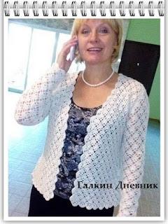 ajurnie-uzori-kryuchkom crochetpatterns horgoltminták μοτίβαβελονάκι