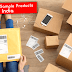 Huge List of 1001+ Free Sample Products in India | Aug 2021