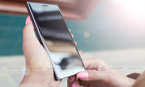 Best phones under 15,000 in India