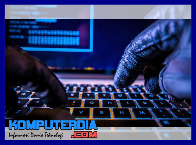 Perusahaan ini Bayar Tebusan Ransomware Sebesar 13 Miliar