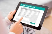 What expenses does health insurance cover?