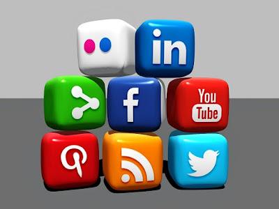 قواعد سرية للوصول إلى ملايين الأشخاص الذين يستخدمون وسائل التواصل الاجتماعي