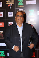 Bollywood Celebrities on the Red Carpet Of Zee Cine Awards 2017 Exclusive 097.JPG