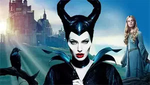 Best Movies About Magic Ever Made In Hollywood